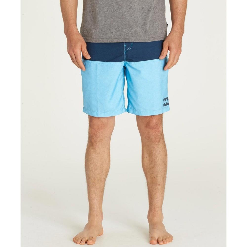 Billabong Tribong OG Boardshorts (Men's)