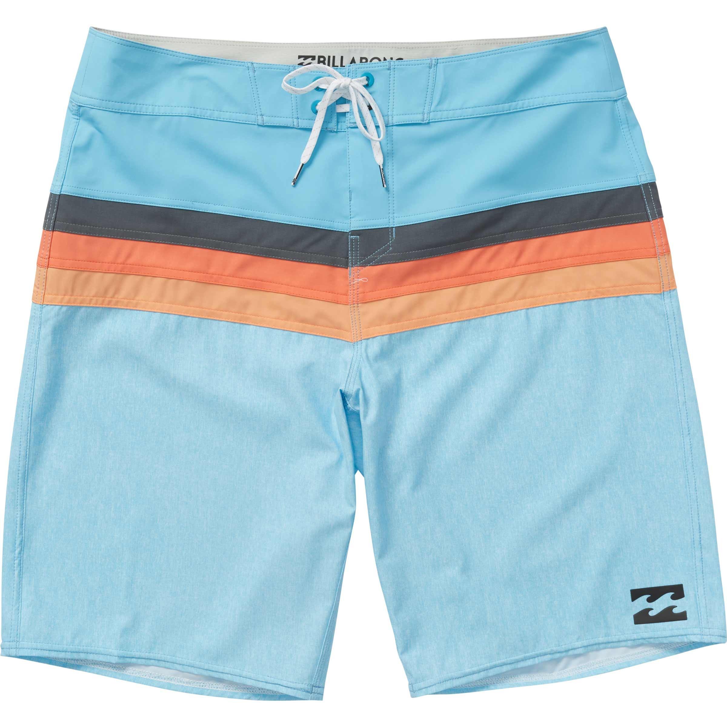 Billabong Momentum X Boardshorts (Men's)