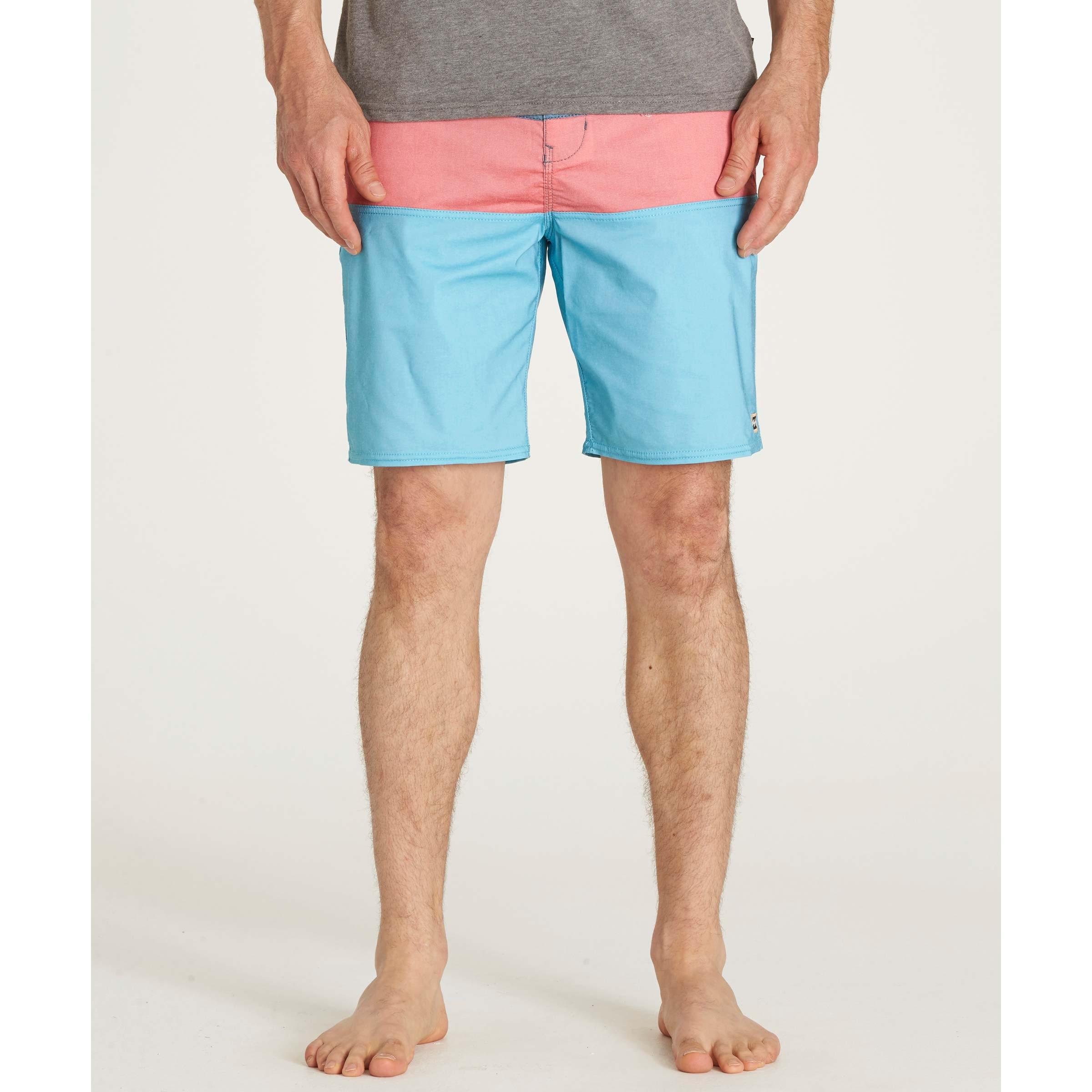 Billabong Tribong LT Lo Tides Boardshorts (Men's)