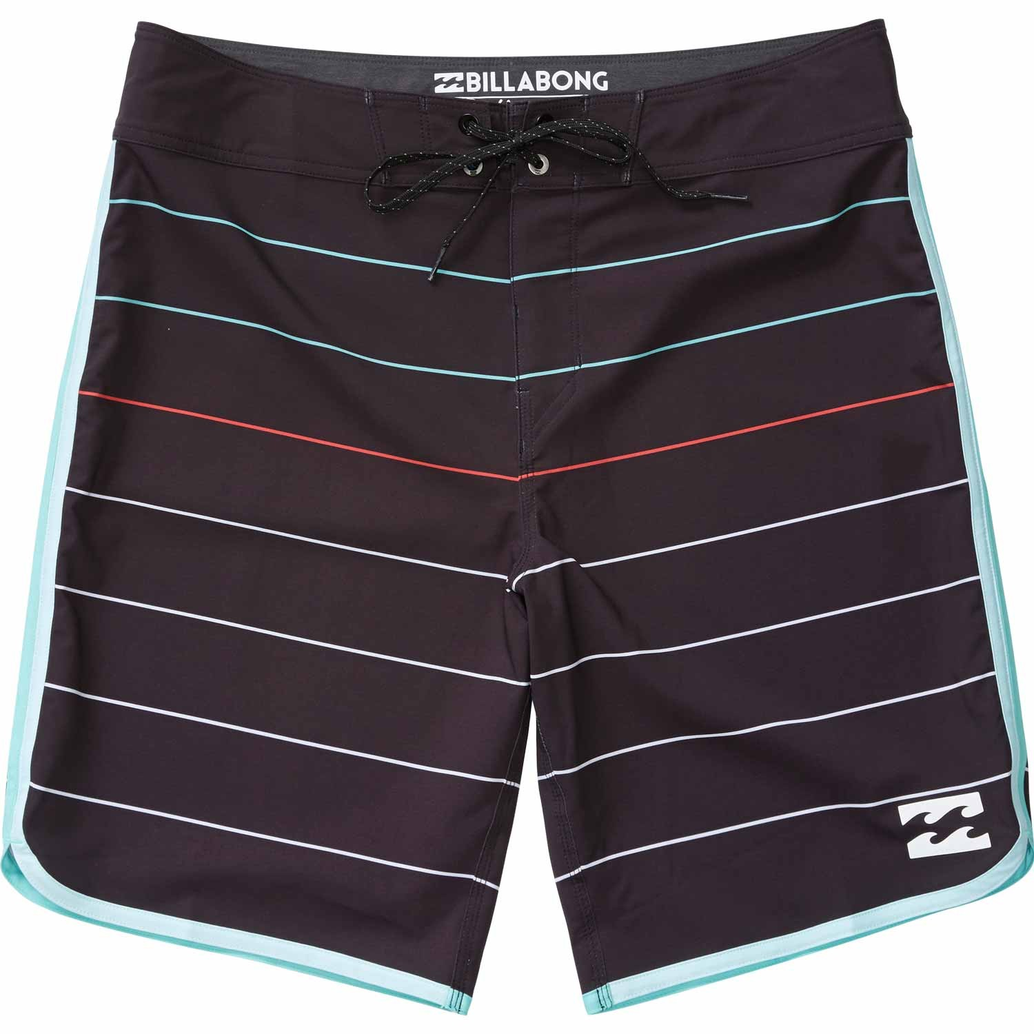 Billabong 73 X Stripe Boardshorts (Men's)