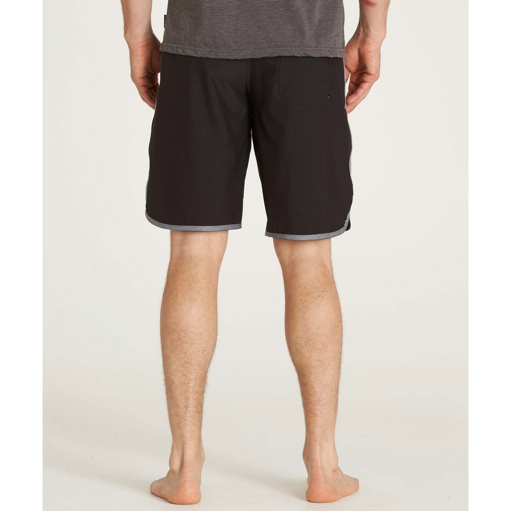 Billabong 73 X Boardshorts (Men's)