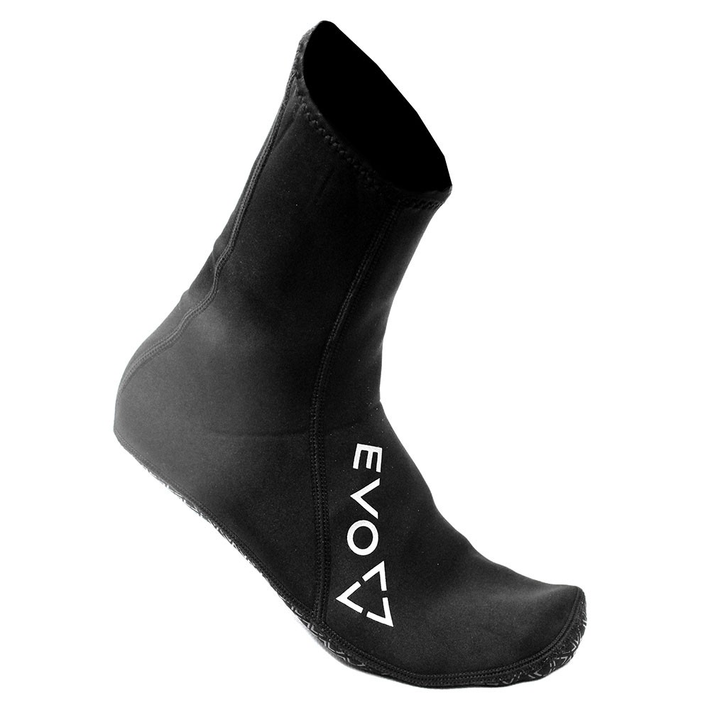 EVO 1.5mm Dive Sock - 2017