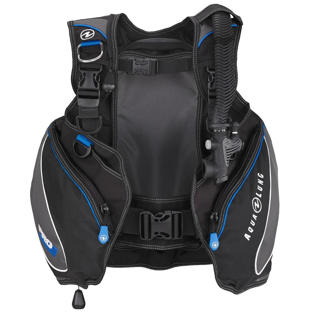 Aqua Lung Pro Scuba BCD