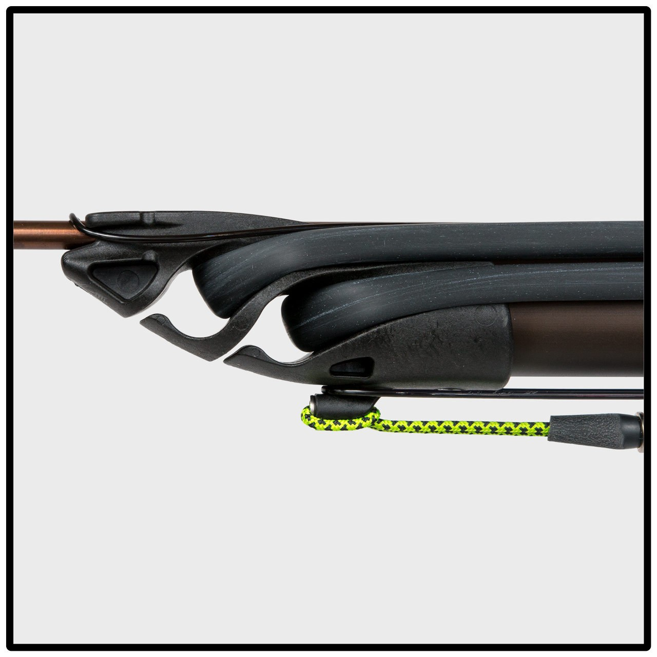 JBL Reaper Rail Speargun 110cm