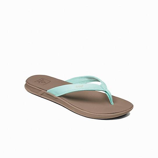 Reef Rover Catch Waterproof Sandal (Women's)
