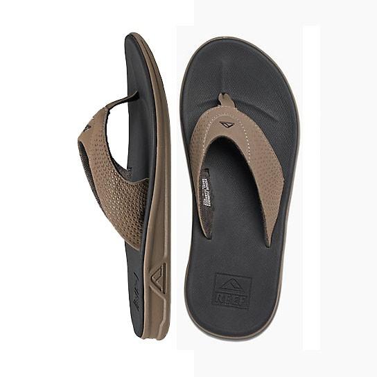 Reef Rover Sandals (Men's)