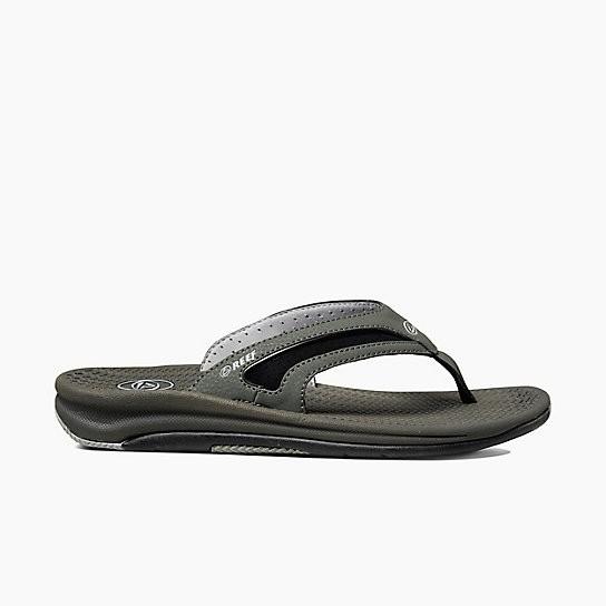Reef Flex Sandals (Men's)