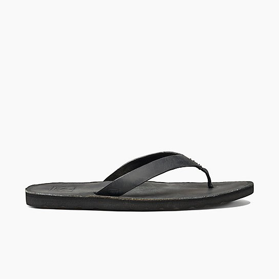 Reef Voyage LE Sandals (Women's)