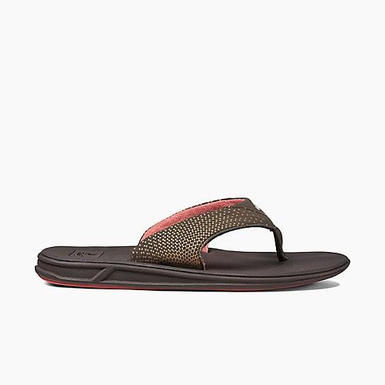 Reef Rover Sandals (Women's)