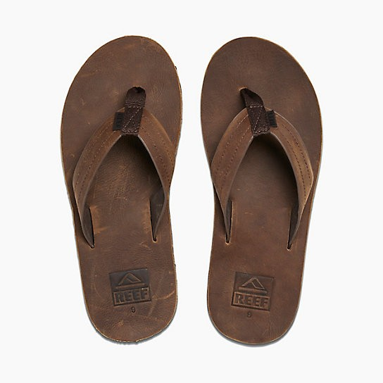 Reef Voyage LE Sandals (Men's)