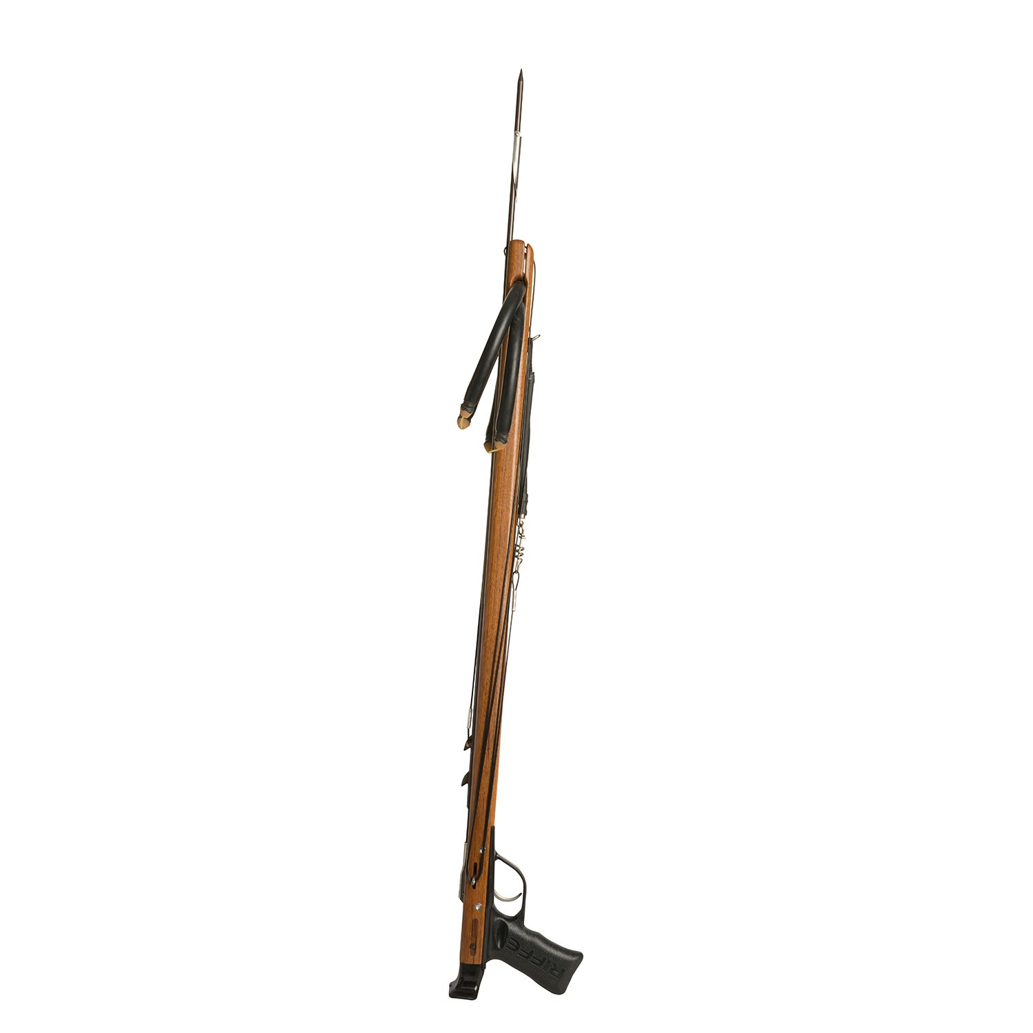 Riffe Euro 55 Speargun