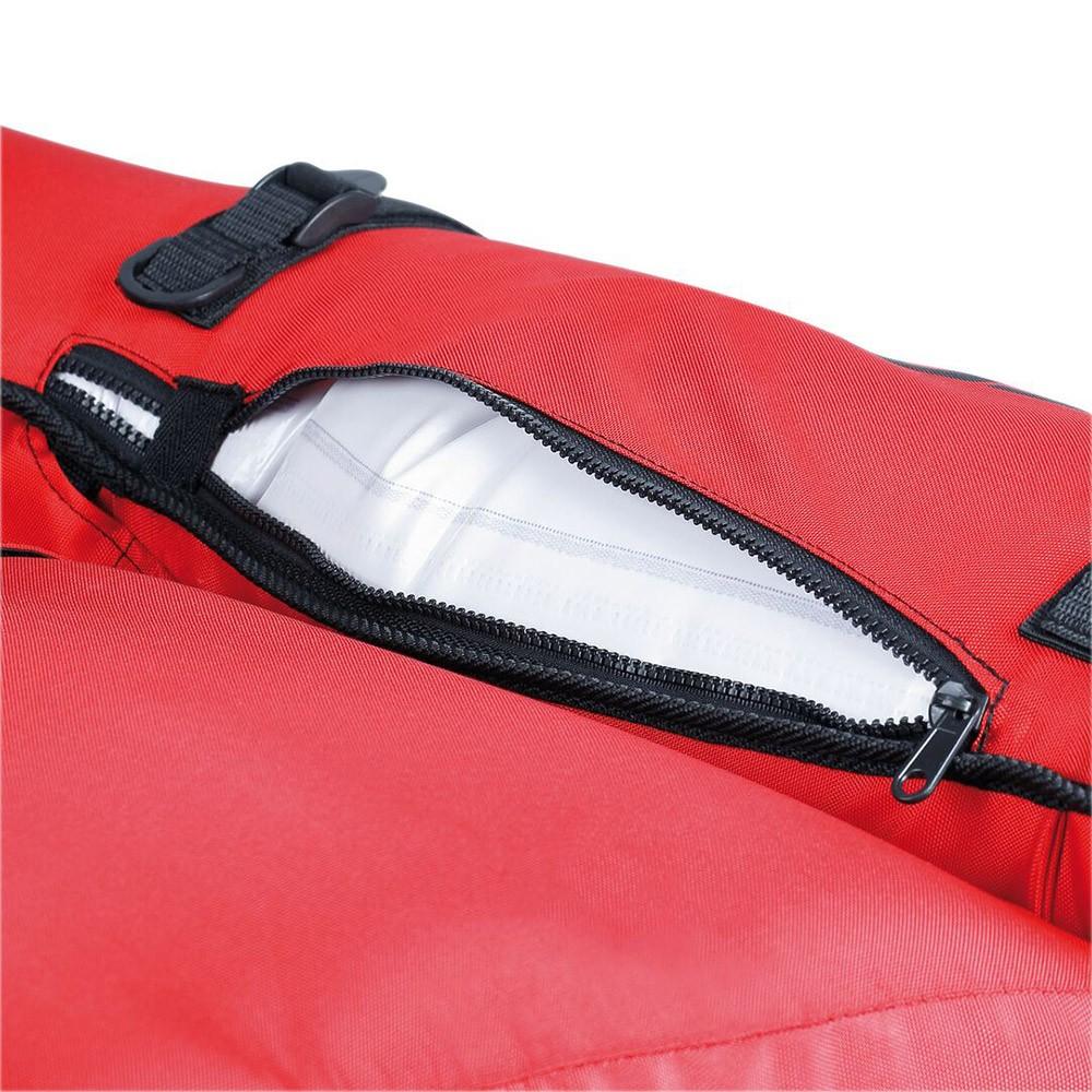 Seac Seamate Float - Zipper
