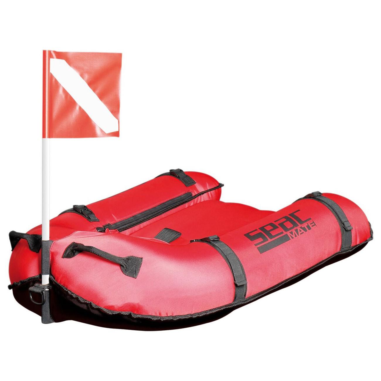 Seac Seamate Float