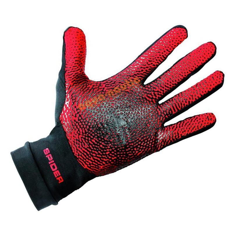 SEAC Spider Warm Water Glove Palm