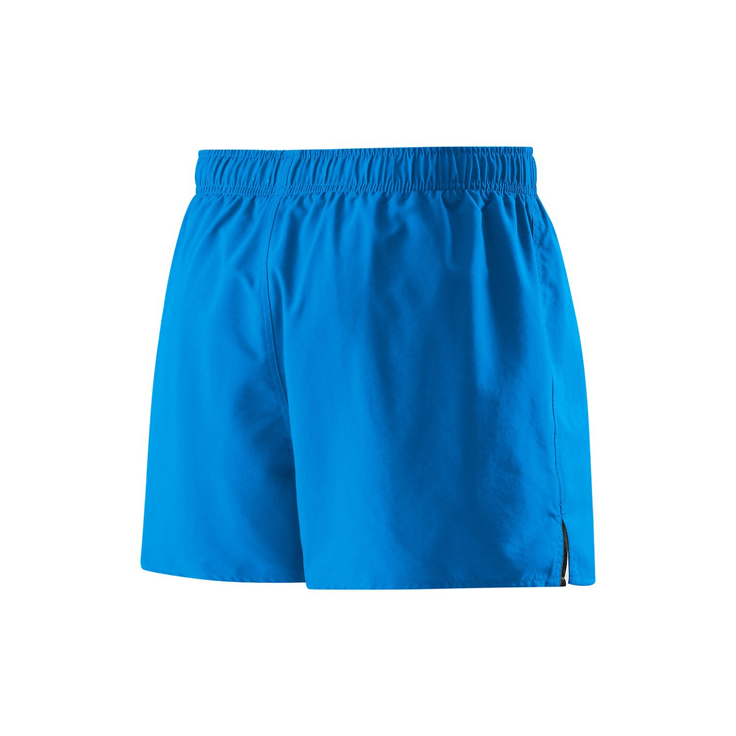 Speedo Surf Runner Volley Blue - Back