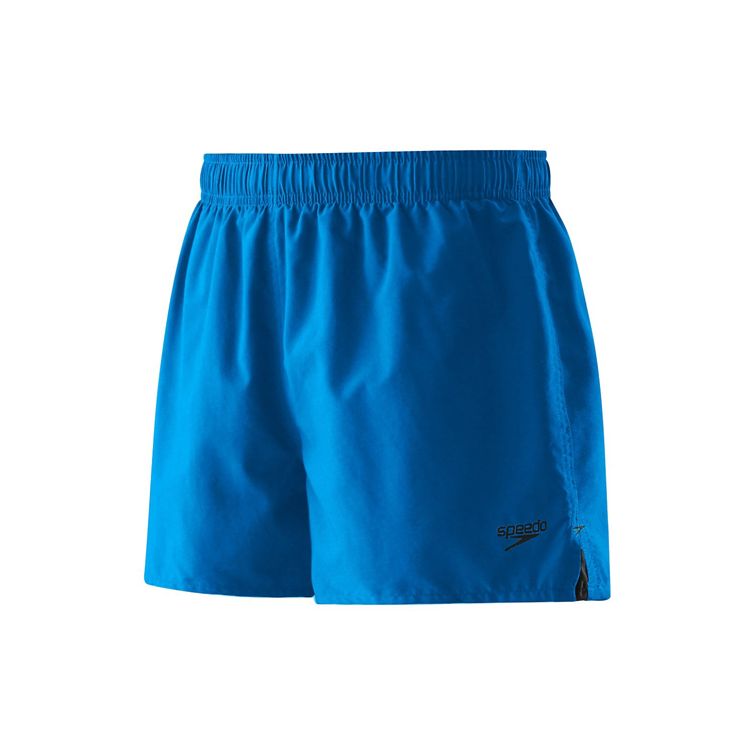 Speedo Surf Runner Volley Blue - Front