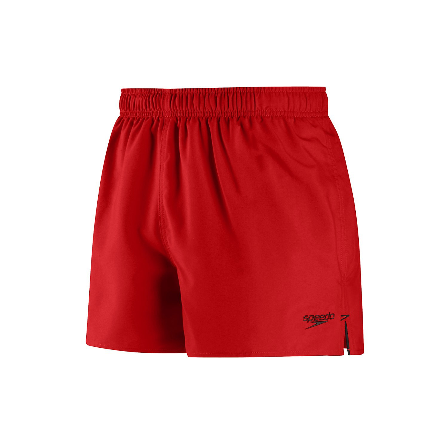 Speedo Surf Runner Volley Red - Front