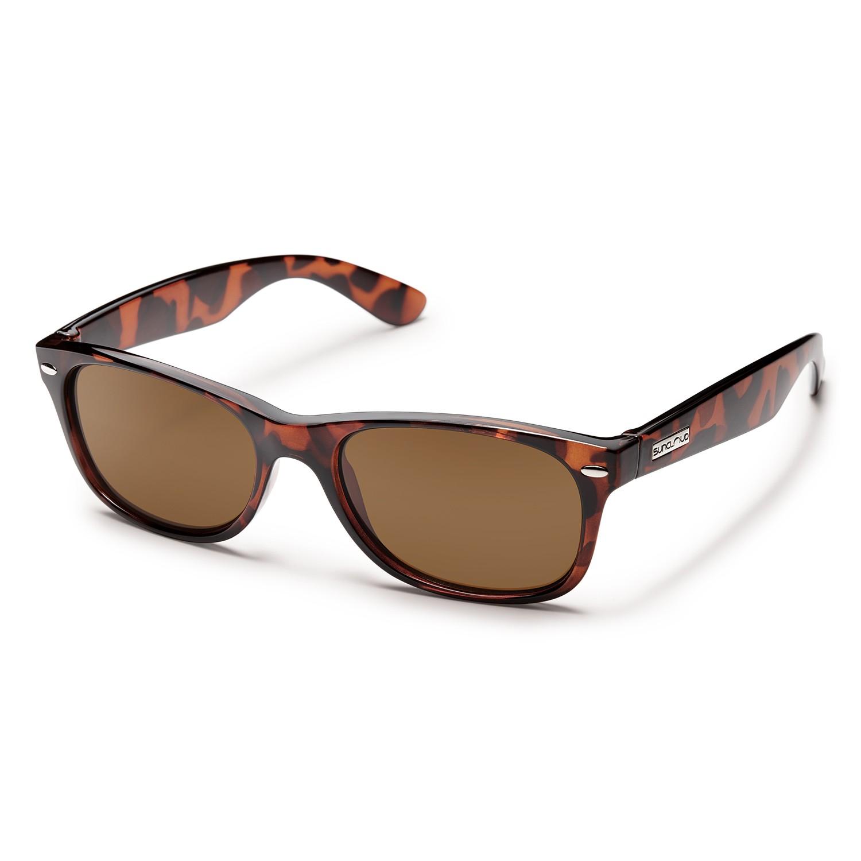 20dfa97b3f Suncloud Rambler Sunglasses Reviews
