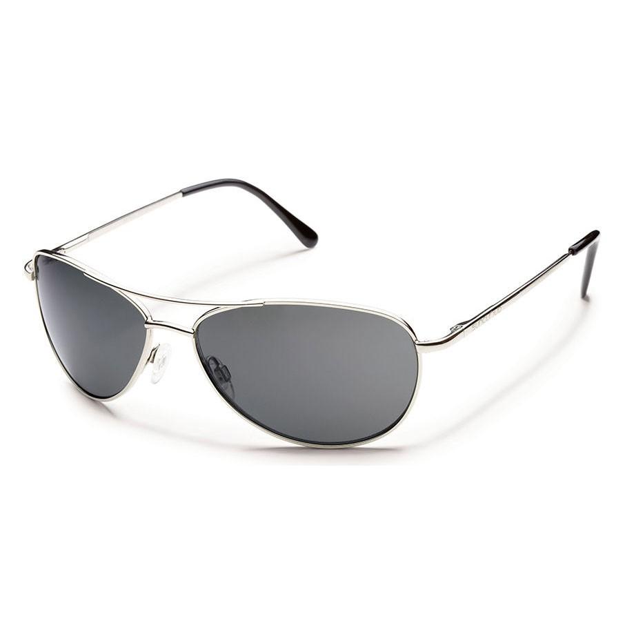 Sunglasses silver imagenes