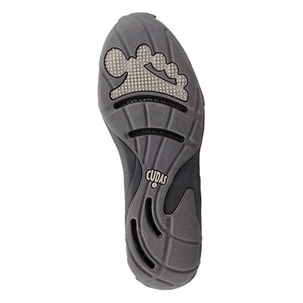 Cudas Tsunami 2 Water Shoes (Women's)
