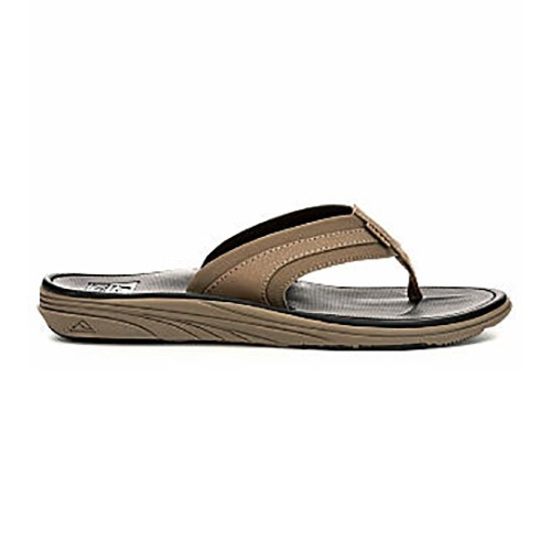 Reef Phoenix Sandal (Men's)