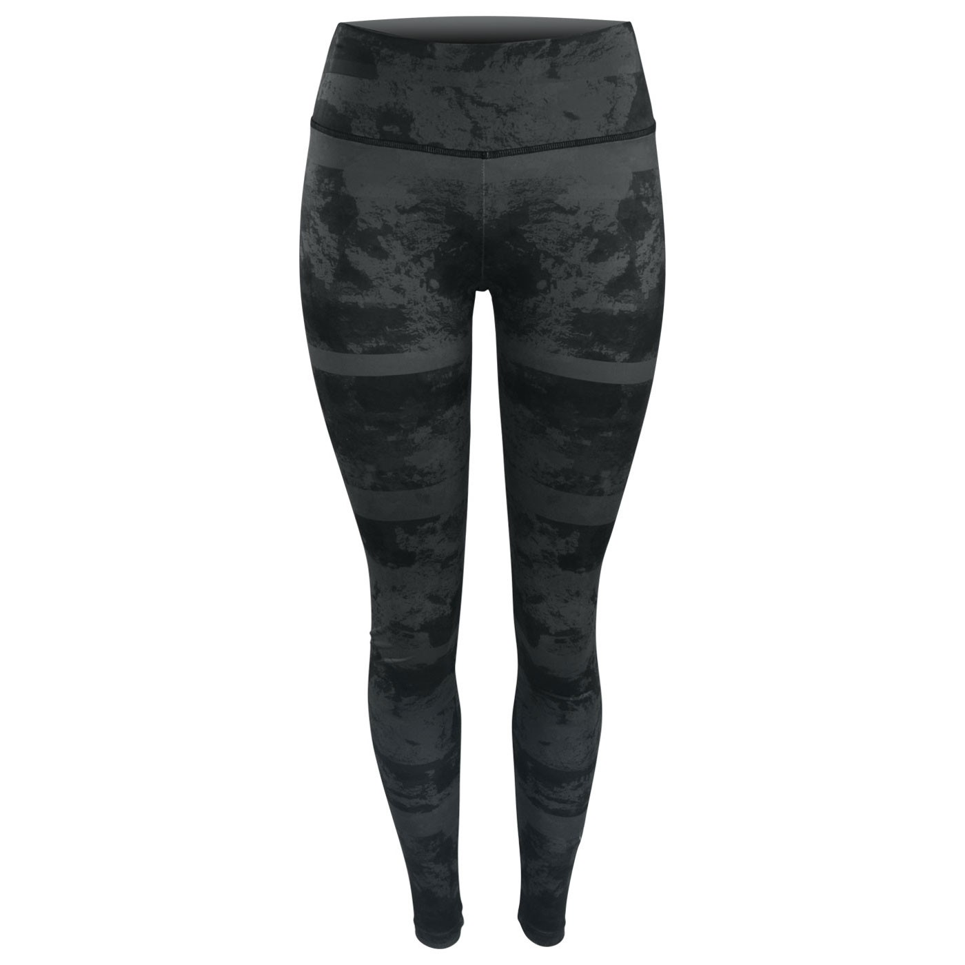 Pelagic Women's Oceanflex Active Legging