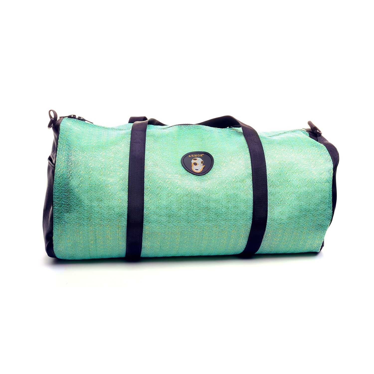 "Armor Nautical 29"" Duffel Bag"