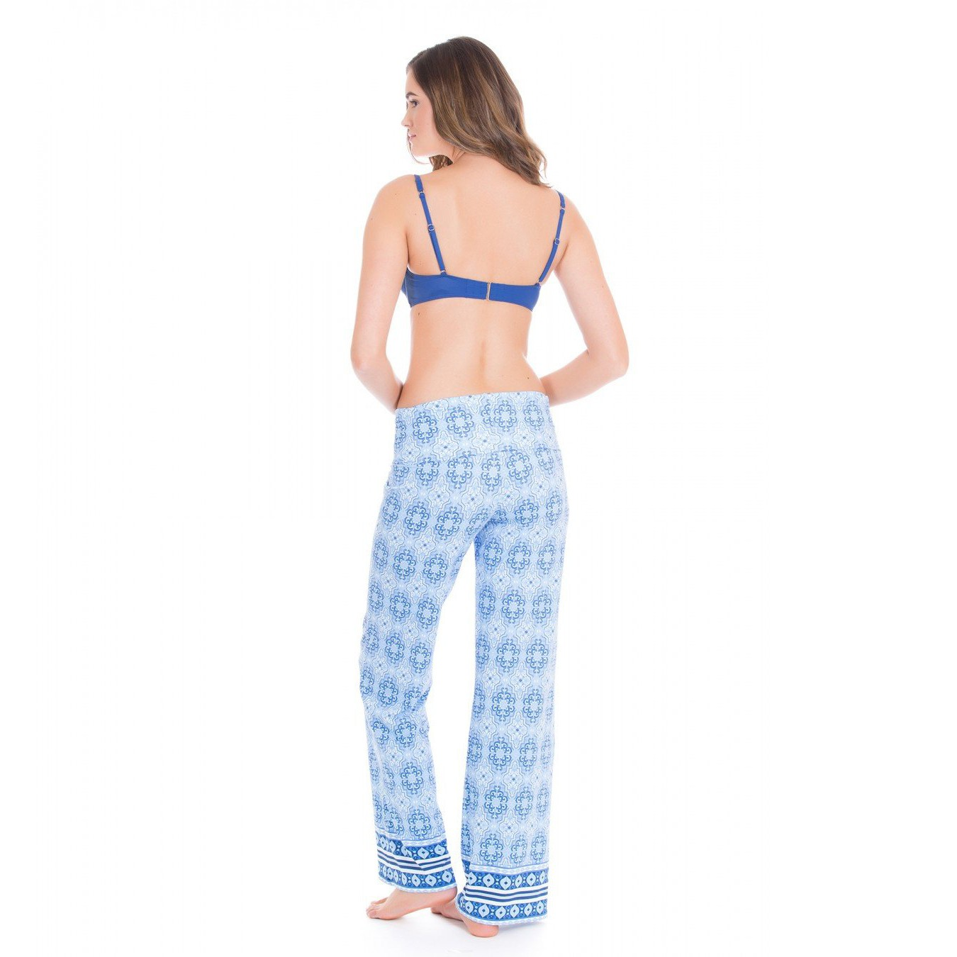Cabana Life Printed Beach Pants (Women's)