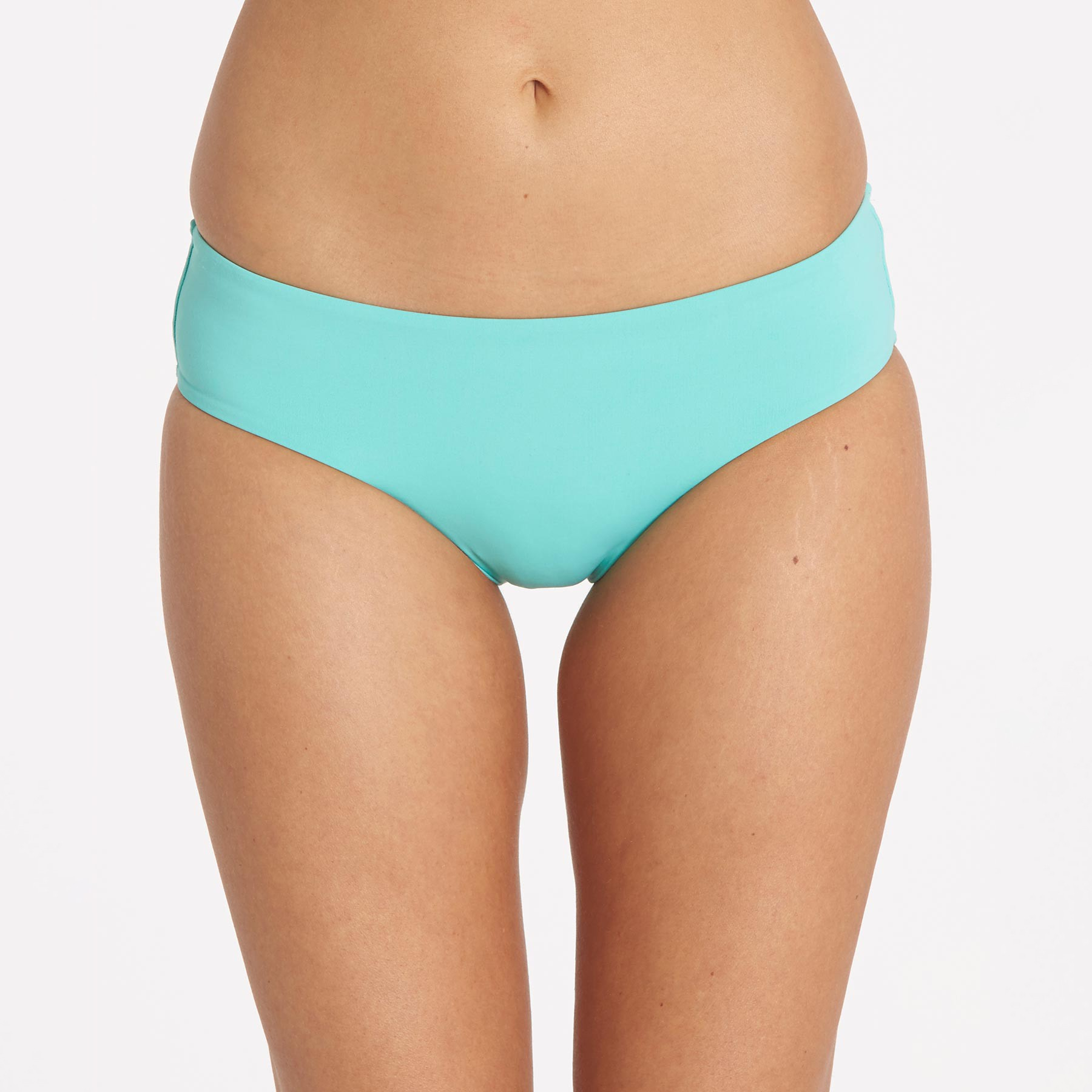 Billabong Sol Searcher Hawaii Bottom (Women's)