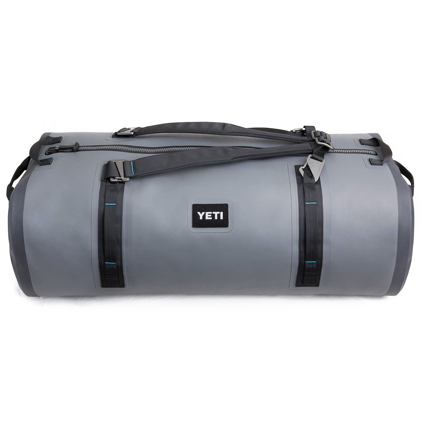 YETI Panga Fully-Submersible Duffel