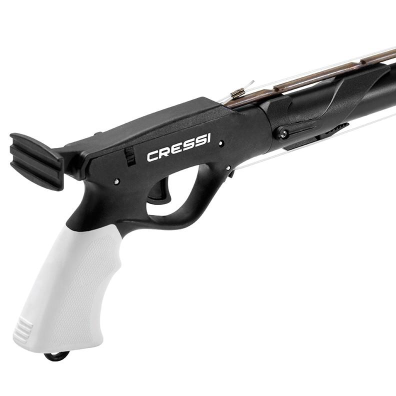 Cressi Comanche 2.0 Speargun