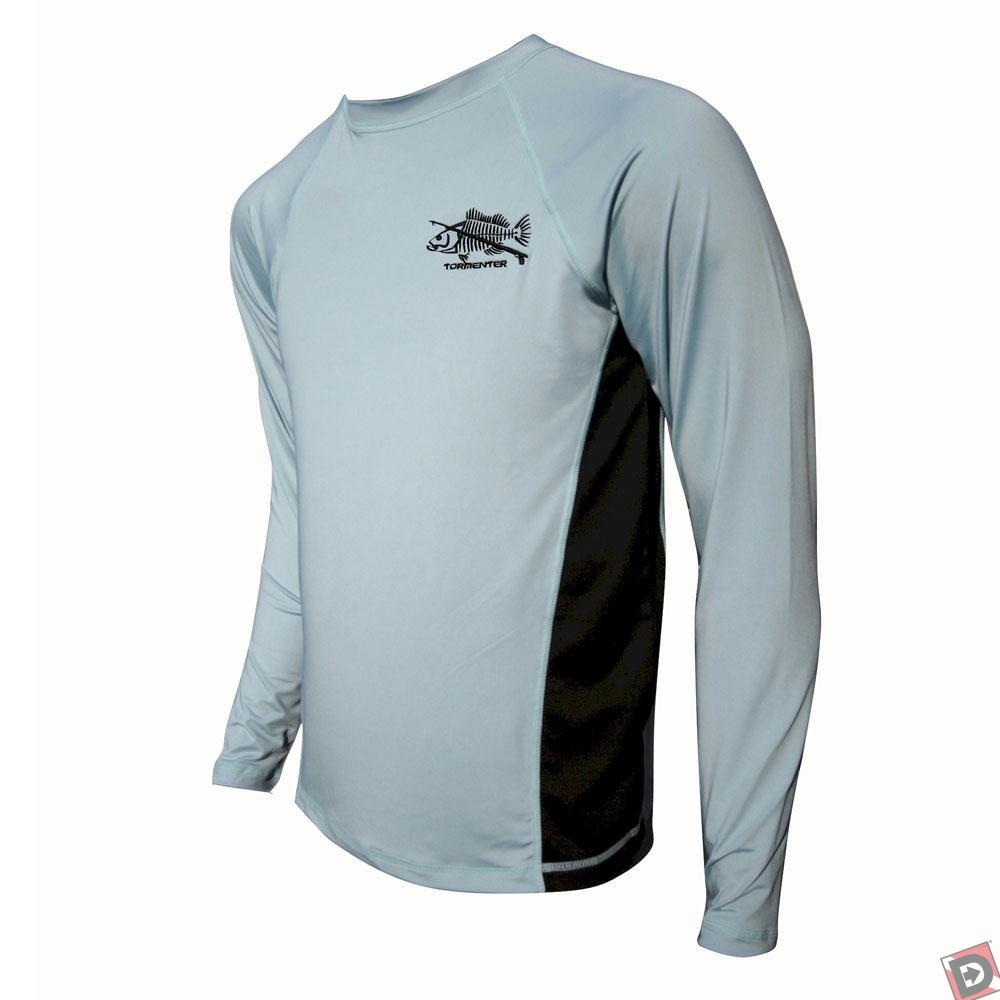 Live online blackjack rigged fishing sweatshirts best for Best fishing clothing