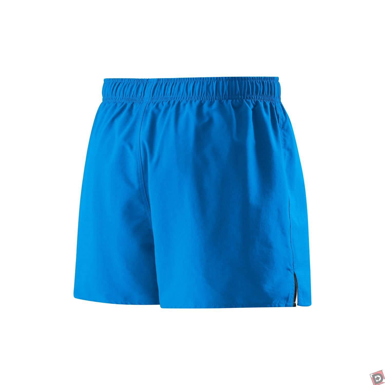 Speedo Surf Runner Volley Blue - Back