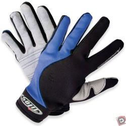 Tilos Mesh Reef Dive Gloves