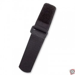 Image from Standard Velcro Replacement Dive Watch Band