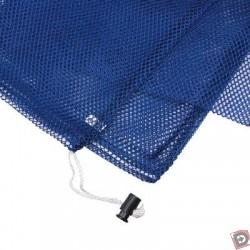 Image from Armor Large Mesh Drawstring Bag