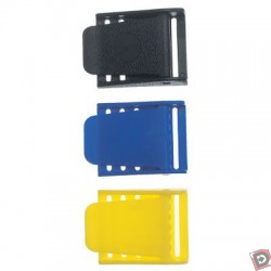 Image from Replacement Scuba Diving Weight Belt Buckle