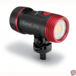 SeaLife Sea Dragon 2500 Photo & Video Light Head