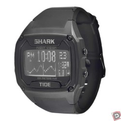 Freestyle Killer Shark Tide Black Dive Watch