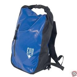 EVO Dry Backpack