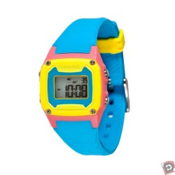 Freestyle Shark Classic Mini Dive Watch - Cyan