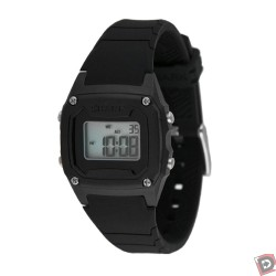 Freestyle Shark Classic Mini Dive Watch - Black