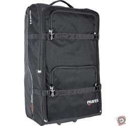 Image from Mares Cruise Roller Bag