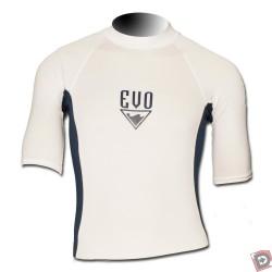 Image from EVO Men's S/S Rash Guard 2-color