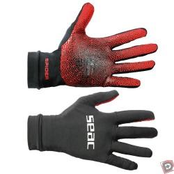 SEAC Spider Warm Water Glove