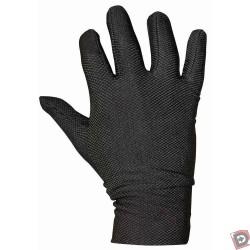 Sharkskin Covert HECS Gloves