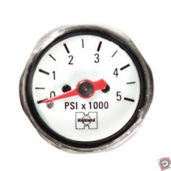 Image from Mini Tech Pressure Gauge