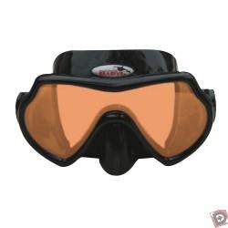 SeaDive Eagleye HD Scuba Mask