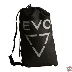 Image from EVO Mesh Shoulder Bag