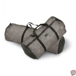 Armor Nautical 29* Duffel Bag